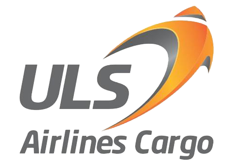 ULS Airlines Cargo